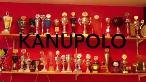 Kanupolo_Title