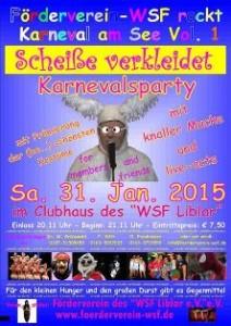 Plakat-Karnevalsfete_klein