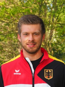 Marco Hoppstock