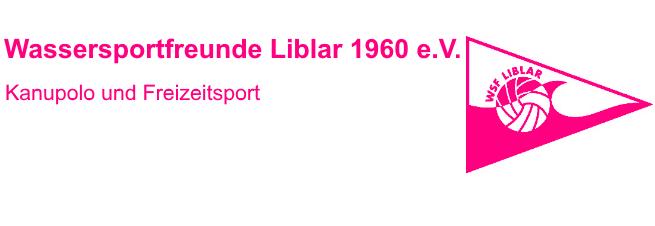 WSF-Liblar