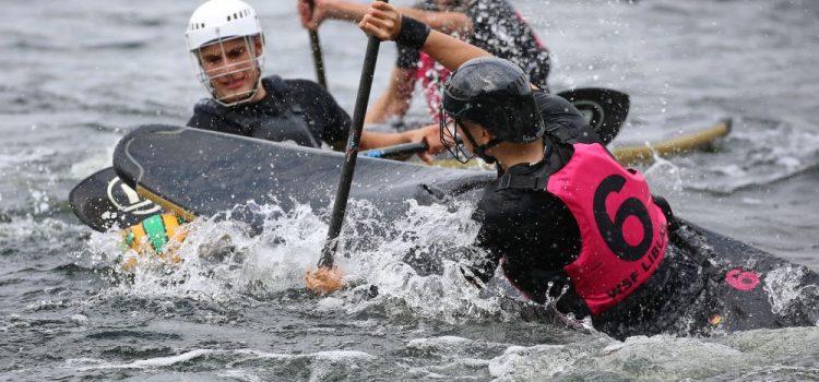 Erfolgreiches Vereinsturnier in Liblar