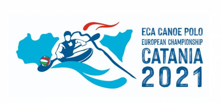 Vorbereitungen für die Europameisterschaften im Oktober